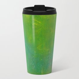 Abstract No. 286 Travel Mug