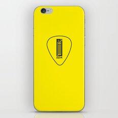PJ 2014 GR // pick iPhone & iPod Skin