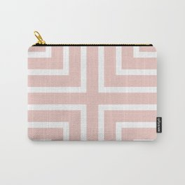 Mais Quartzo Carry-All Pouch