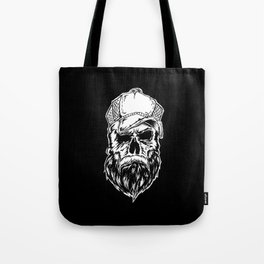 Dave Tote Bag