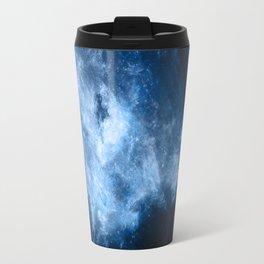 ε Delphini Travel Mug