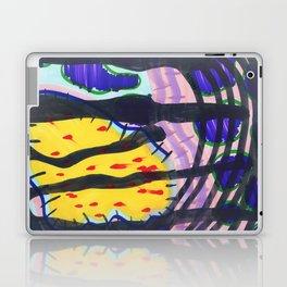Fragance Laptop & iPad Skin