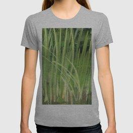seagrass T-shirt