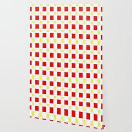 Tribute to mondrian 2- piet,geomtric,geomtrical,abstraction,de  stijl, composition. Wallpaper