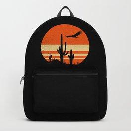 Sergio Leone Backpack