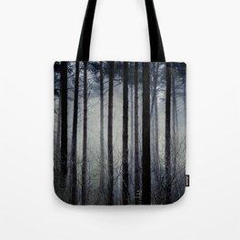 I dare you Tote Bag