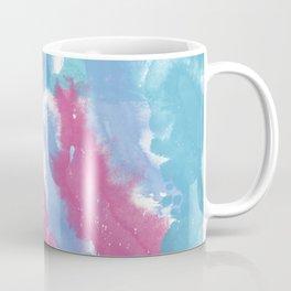 Abstract XI Coffee Mug