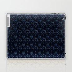 duck'n'skull Laptop & iPad Skin