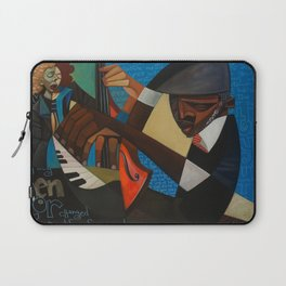 mentor Laptop Sleeve