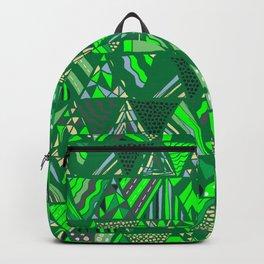 Rinascimento Backpack