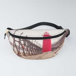 Grand Haven Fanny Pack