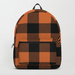 HALLOWEEN KARO Backpack