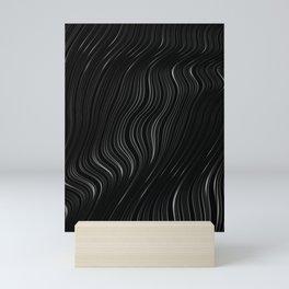 Zafa Mini Art Print