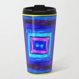 Shaft Travel Mug