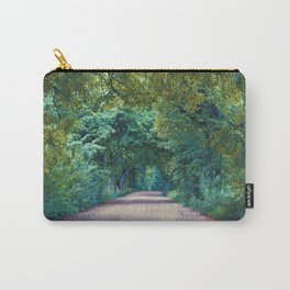 Alley Carry-All Pouch