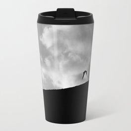 Soar. Travel Mug
