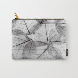 Autumn V Carry-All Pouch