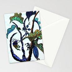 Jolie Ville Stationery Cards