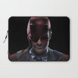 Daredevil Laptop Sleeve
