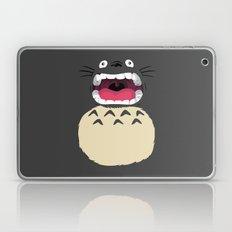 AAAAAAAAAA Laptop & iPad Skin