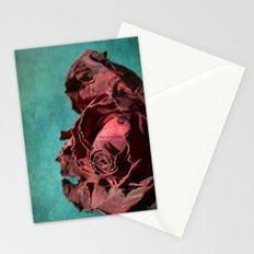 Forever Lovely Stationery Cards