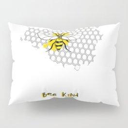 BEE Kind Pillow Sham