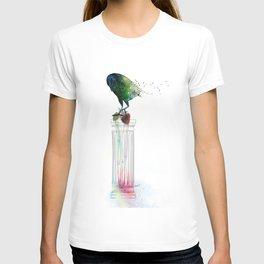 ..... T-shirt