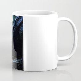 Starved Rock Coffee Mug