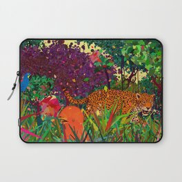 amazonic Laptop Sleeve