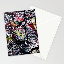 Informel Stationery Cards