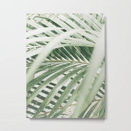 Natural Background 89 Metal Print