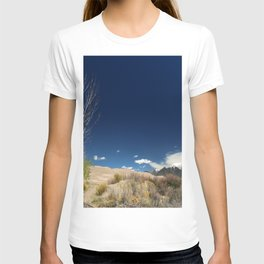 Can't Help Falling In Love T-shirt