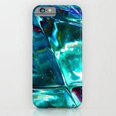 Glass #1 Slim Case iPhone 6s