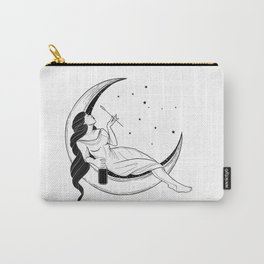 Star maker Carry-All Pouch