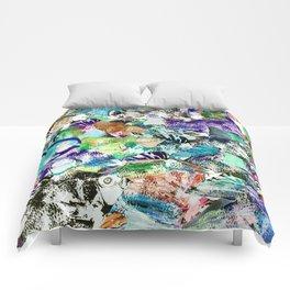 School Comforters