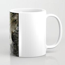 Skidaway Roots Coffee Mug