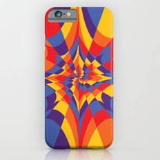 Loud iPhone 6s Slim Case
