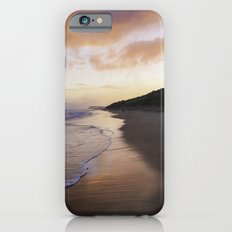 An Autumn Morning iPhone 6s Slim Case