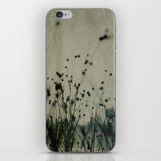 Lost Souls 2 iPhone & iPod Skin