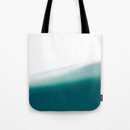 Show me the sea Tote Bag