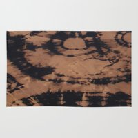 pulp Area & Throw Rugs featuring PULP by ....