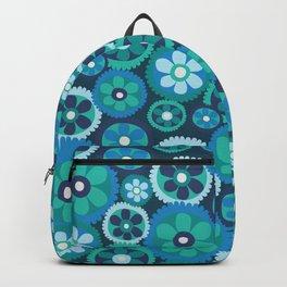 MCM Hacker Backpack