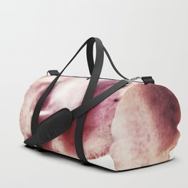 Elü Duffle Bag