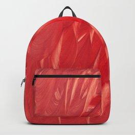 Juturna Backpack