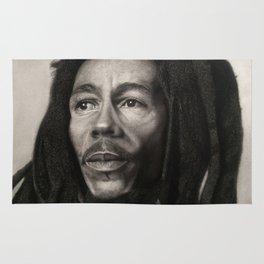 Marley Drawing Rug