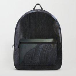Beautiful Boy Backpack
