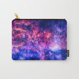 The center of the Universe (The Galactic Center Region ) Carry-All Pouch