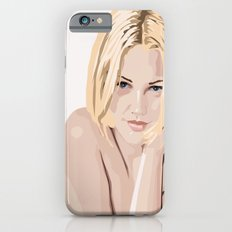 Drew Barrymore Slim Case iPhone 6s
