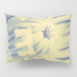 The Opening Pillow Sham