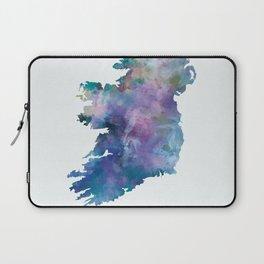Ireland Laptop Sleeve